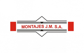 Montajes JM