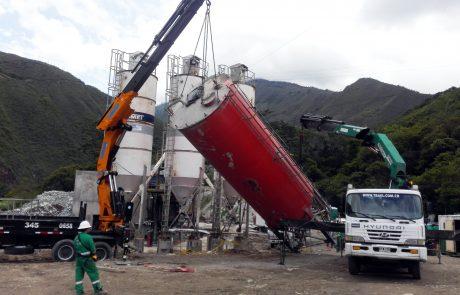 alquiler-grua-hidraulica-alquiler-grua-carga