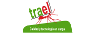 Trael Logo
