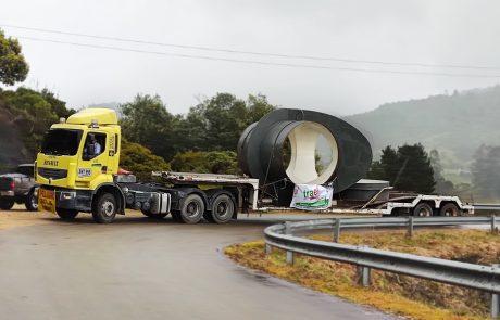transporte-carga-transporte-carga-extradimensionada-colombia