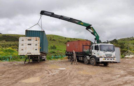 transporte-contenedores-colombia-bogota-transporte-camabaja-contenedor